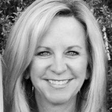 Laurie Gerlach, Design Consultant
