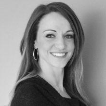 Leah Eggert, Design Consultant
