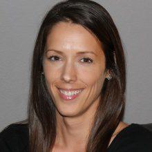 Leigh Anne Perciballi, Design Consultant