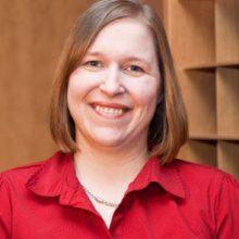 Lisa Freeman, Design Consultant