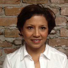 Lisa Gowan, Design Consultant
