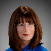 Lisa Wand, Design Consultant