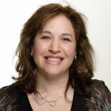 Lori Mooney, Certified Design Consultant