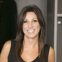 Lori Ramos, Design Consultant