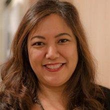Lylah Reid-Akana, Design Consultant
