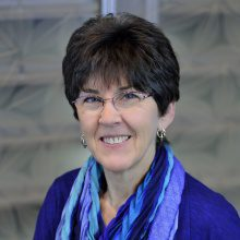 Lynn Cummins, Design Consultant