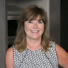Lynn Esola, Design Consultant