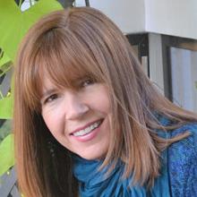 Lynn Kercher, Design Consultant