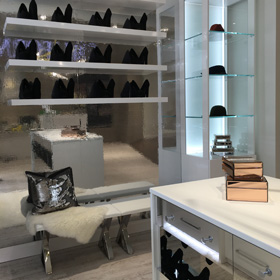 California Closets Twin Cities featured on Star Tribune Online