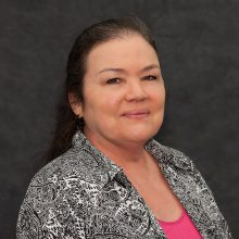 Marcia Fry, Design Consultant