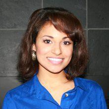 Mariaelena Robles, Design Consultant