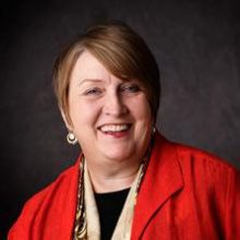 Mary Cool, Design Consultant