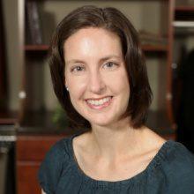 Maureen McManamen, Design Consultant