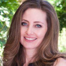 Maureen Skall, Design Consultant