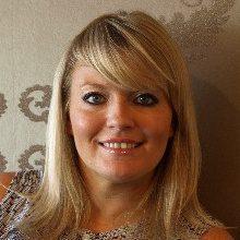 Megan Evans, Design Consultant