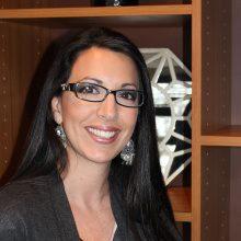 Melissa Atkins
