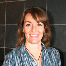 Melody Enella, Design Consultant
