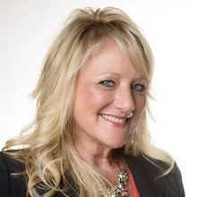 Melody Rosen, Senior Certified Design Consultant