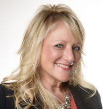 Melody Rosen, Senior Certified Design Consultant