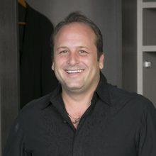 Michael Rosen, Design Consultant