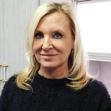 Michele Roberts profile image