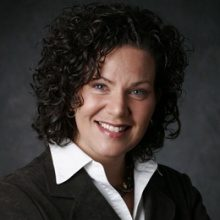 Michelle Crandall, Design Consultant