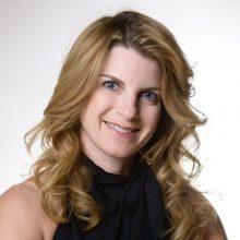Michelle Krasner, Certified Design Consultant