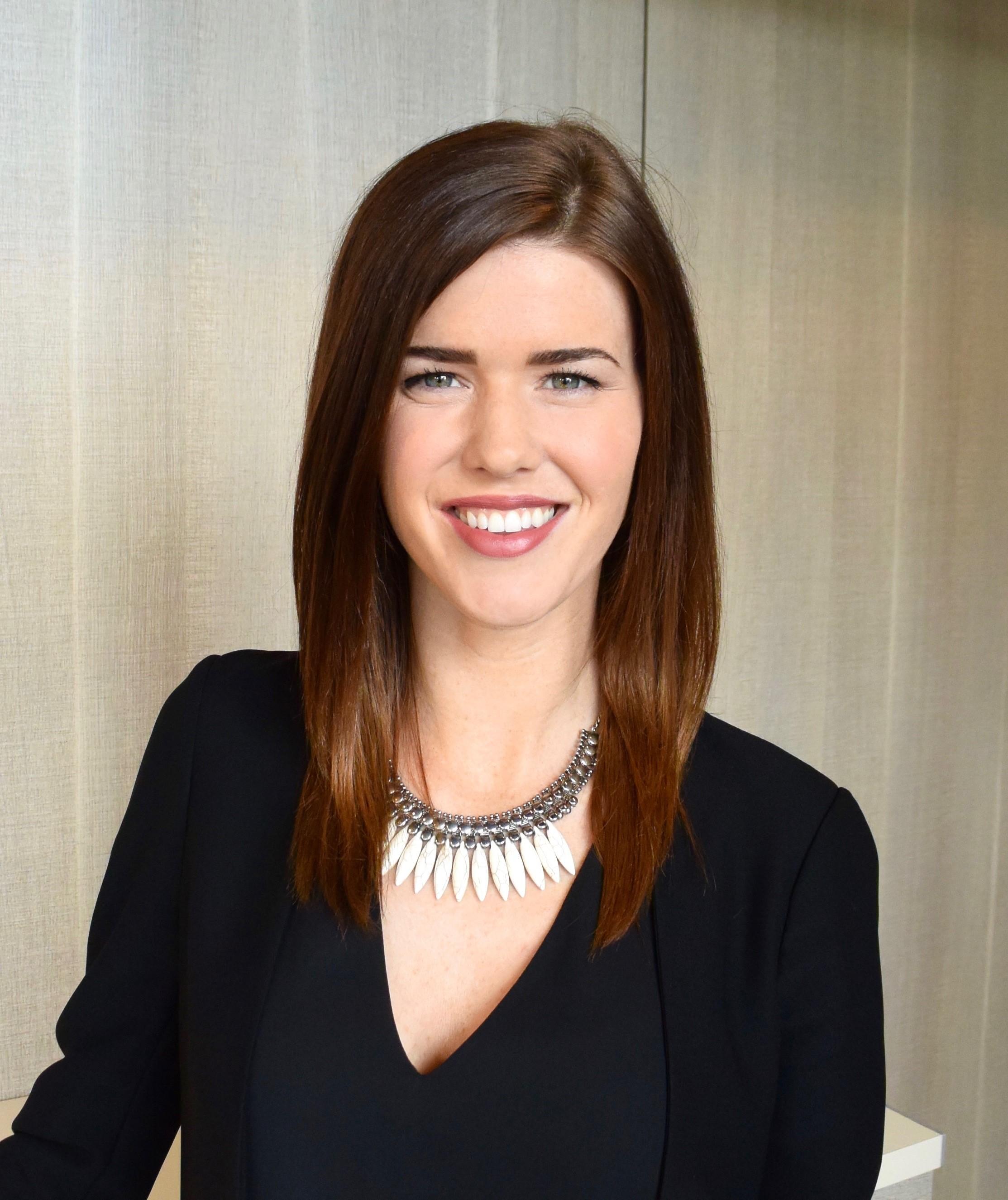 Mikayla Grace, Design Consultant