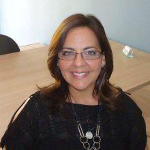 Milka Diaz, Design Consultant