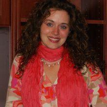 Mindy O'Brien, Design consultant