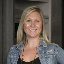 Missy Almester, Design Consultant