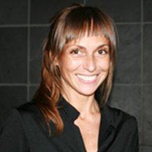 Monika Kerstens, Design Consultant
