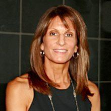 Nancy Hall, Design Consultant