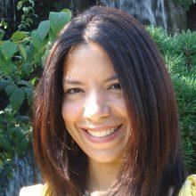 Nelissa Torres, Design Consultant