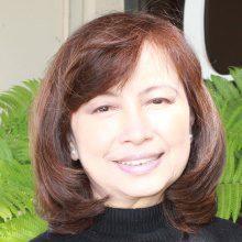 Nina Jaminola, Design Consultant