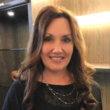 Jerrie Lynn Miller, Owner