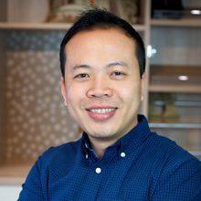 Phong Nguyen, Engineer / CNC Programmer