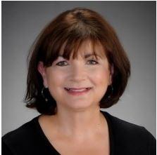 Pat Fredericks, Design Consultant