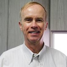 Patrick Hausske profile image