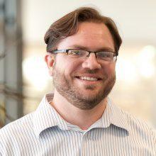 Peter Stafford, Design Consultant