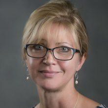 Priscilla Sullivan, Design Consultant