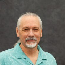 Randy Fry, Design Consultant