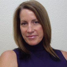 Renee Gangeness, Design Consultant
