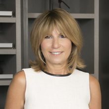 Renee O'Leary, Design Consultant
