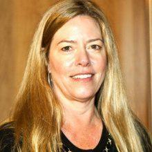 Roberta Lasecke, Design Consultant
