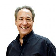 Roger Kublin, Design Consultant