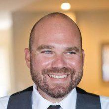 Roland Gabriel, Design Consultant