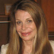 Sally Benyola, Design Consultant