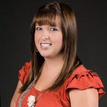 Sarah Taylor, Design Consultant