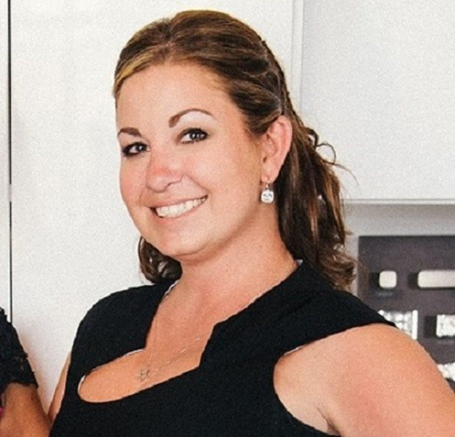 Shay Costin, Design Consultant